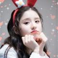 Usuário: Butterfly_JeonH