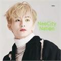 Usuário: Neocity_Nation