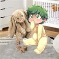 Usuário: Baby_Izu_Midoriya