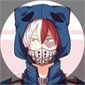 Usuário: Tododeku_Kiribaku_Shinkami