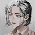 Usuário: Moon_do_Kenma
