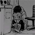Usuário: uchiha_kitsune_