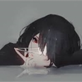 Usuário: Uzumi-Uchiha