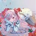 Usuário: Hinata_Senju21