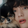 Usuário: SrtaParkJeon__