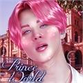 Usuário: PrinceWorld
