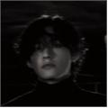 Usuário: Taehyung7162p