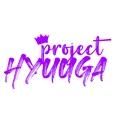 Usuário: Hyuuga_project