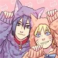 Usuário: _sasuke_uzumaki_