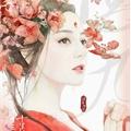 Usuário: Bai-Qian
