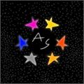 Usuário: All-Stars
