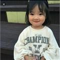 Usuário: baby_kids01