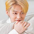 Usuário: YeonjunCity