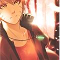 Usuário: filha_sasunaru