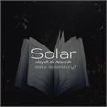 Usuário: solarstory7