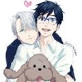 Usuário: Xonada_no_yaoi