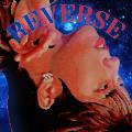 Usuário: Reverse_Kids