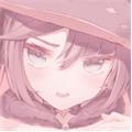 Usuário: miyuu_635