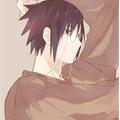 Usuário: sasukebandidah201