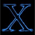 Usuário: MisteriosoX