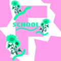 Usuário: FlowerSchool