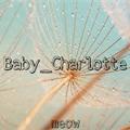 Usuário: Baby_Charlotte