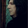 Usuário: Severus_PS