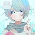 Usuário: Milky_sama67