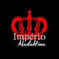 Usuário: ImperioMadaHina