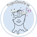 Usuário: ProjetoDesafie-se
