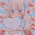 Usuário: KanaKamui