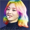 Usuário: KimYeJin_Oficial