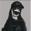 Usuário: josi___kat