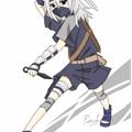 Usuário: OpalaShiroiOkami