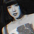 Usuário: yuyuqi