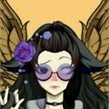 Usuário: kamy_uchimaky