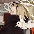 Usuário: akatsuki_boladao