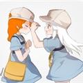 Usuário: mimi-chan22