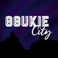 Usuário: GgukieCity_