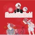 Usuário: ShoutoUkeWorld