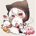 Usuário: Shik_Moon