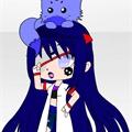 Usuário: lua_uchiha_hyuga