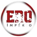 Usuário: ImperioEro