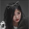 Usuário: bysanhyun