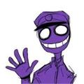Usuário: Purpleguy067
