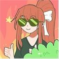 Usuário: Fujoshi_Louca_000