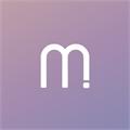 Usuário: MaginaWorld