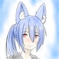 Usuário: Kitsune_NBG