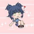 Usuário: Lollopop_Sayen