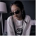 Usuário: _Kim_Min_shi